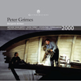 Britten Peter Grimes